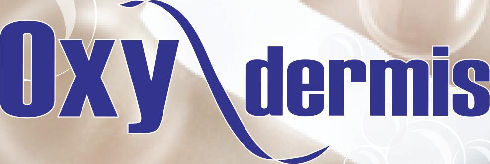 logo-oxydermis2
