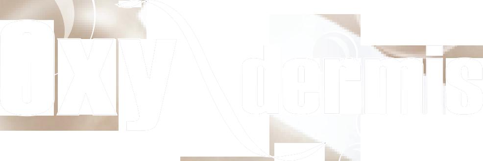 logo-oxydermis3